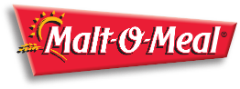 MOM Brands® uses an enterprise level CallBack Staffing system <br />to staff their Cereal and food manufacturing facilities