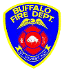 Buffalo NY Fire Department uses <br>CallBack Staffing to manage their complex,<br>daily staffing needs for over 700 firefighters.