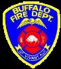 buffalo1