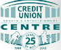 Credit Union Centre (CA) uses CallBack<br> Staffing to staff their event arena<br> for concerts, sporting events, and more.