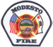 Modesto Fire (CA) uses CallBack Staffing for their daily staffing and<br> employee notification needs.