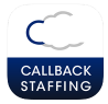 CallBack Staffing Systems - Automated scheduling and employee resource management.