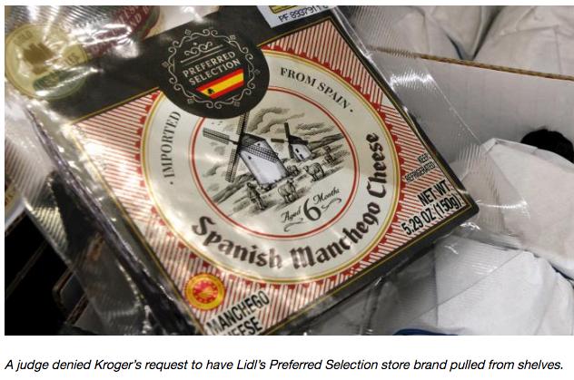 German Food Store Arlington Va