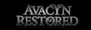 Avacyn Restored Logo