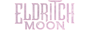 Eldritch Moon Logo