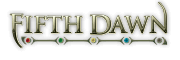 Fifth Dawn Logo