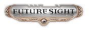 Future Sight Logo