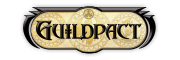 Guildpact Logo