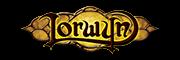 Lorwyn Block Logo
