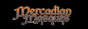 Masques Block Logo