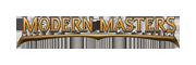 Modern Masters 2013 Logo