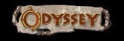 Odyssey Block Logo