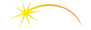 Pre-Release Promos Logo