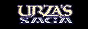 Saga Block Logo