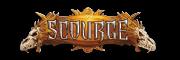 Scourge Logo
