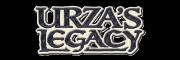Urza's Legacy Logo
