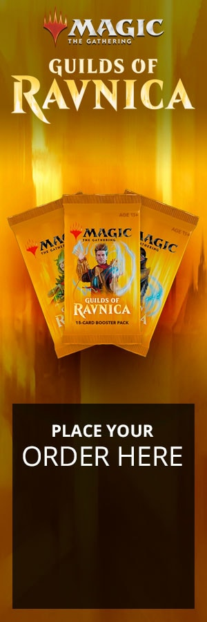 Shop Rivals of Ixalan Singles