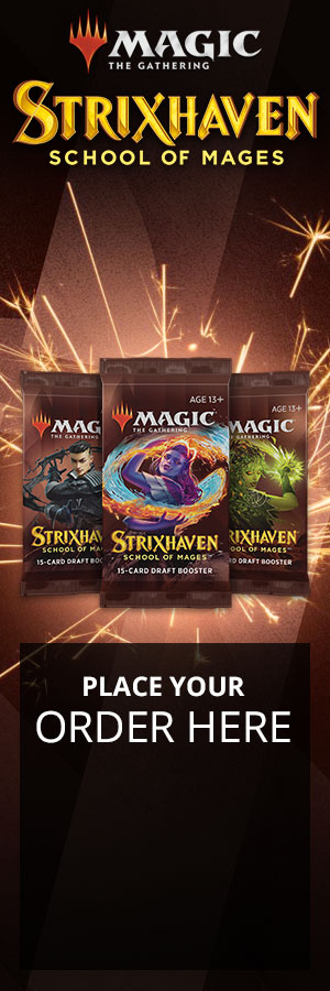Prerelease April 16th!