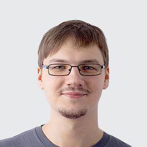 Alex Gorkunov