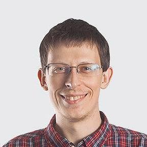 Vladimir Yartsev