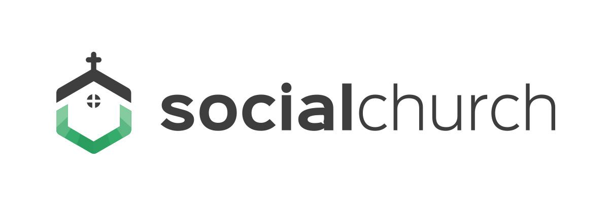 social church