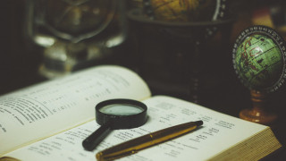 Use Your Keyword Research For Possible Content Ideas