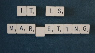 Content Marketing Has Many Components