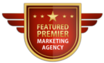 Circle Consulting Agency Premier Agency