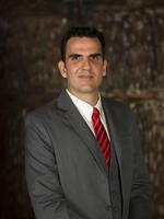 Fernando flores03