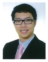Jonathan leong  photo