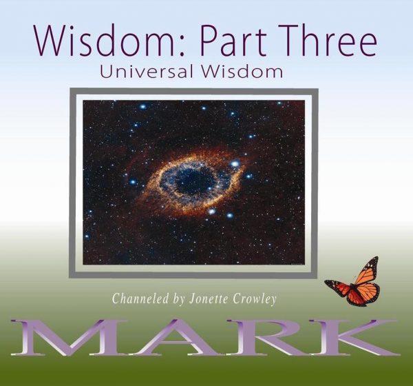 Wisdom3CD