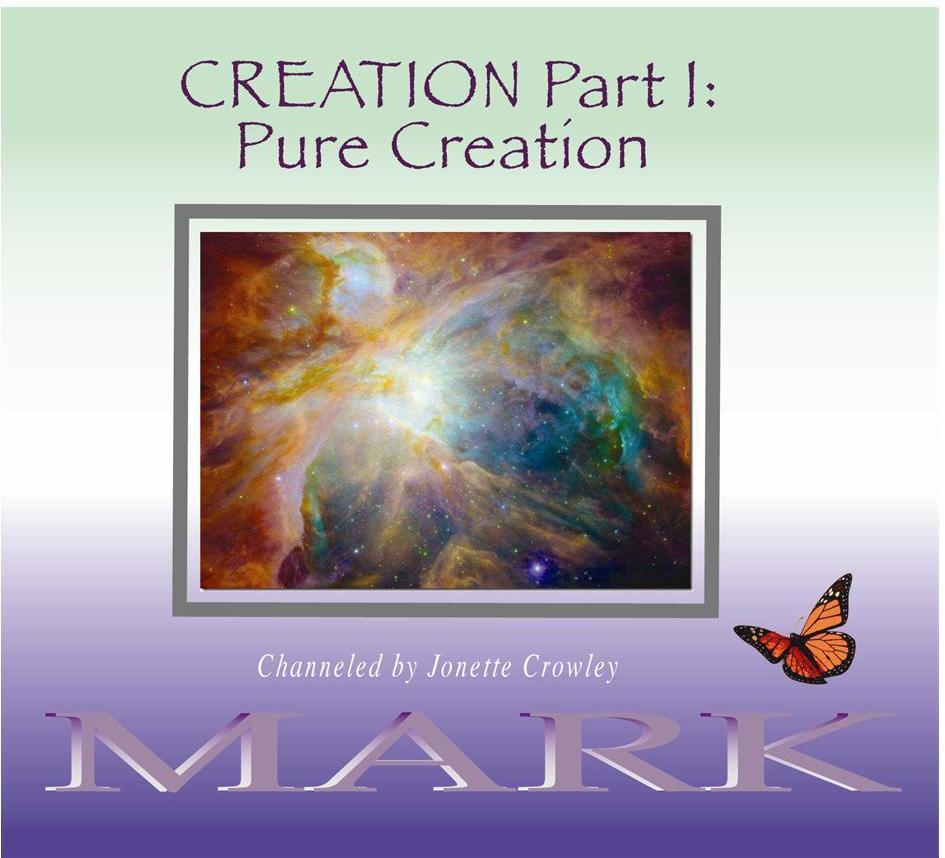 Creation 1