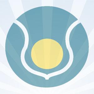 SoulBodyFusion Logo