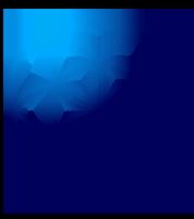cce logo 170x200