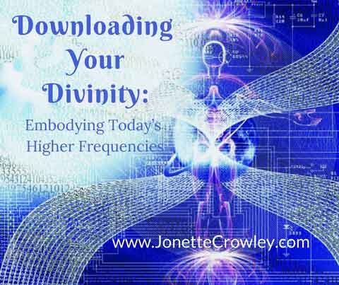 Downloading-Your-Divinity-480x403