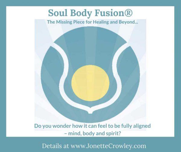 Soul-Body-Fusion-1-day