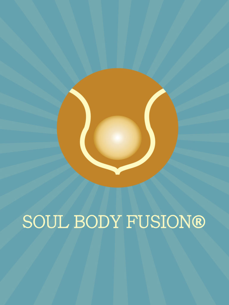 What Is Soul Body Fusion