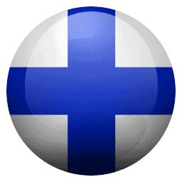 Finland     www://soulbodyfusion.fi