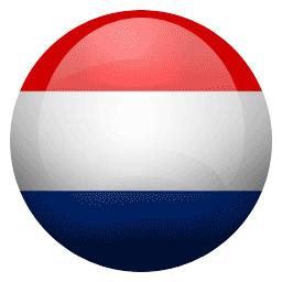 Netherlands www.soulbodyfusion.nl