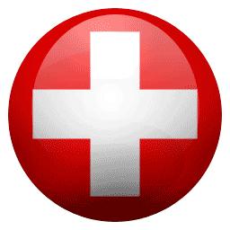 Switzerland www.soulbodyfusion.ch/