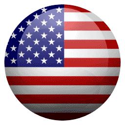 US-Icon