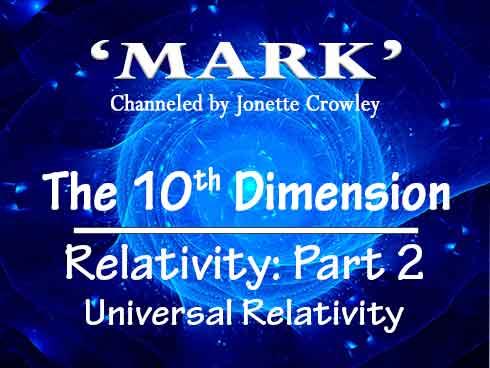 Mark-10dp2490x368-O