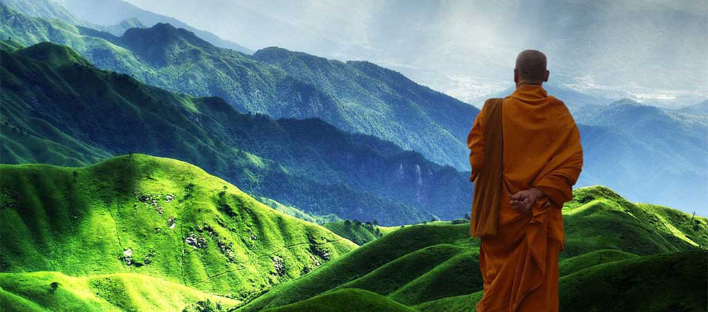 Tibet Spiritual Tour