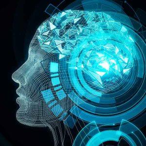 Quantium Brain