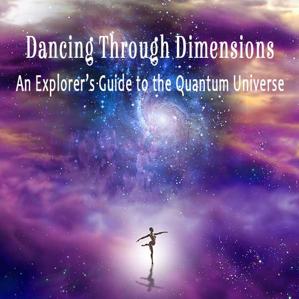 Dancing Through Dimensions