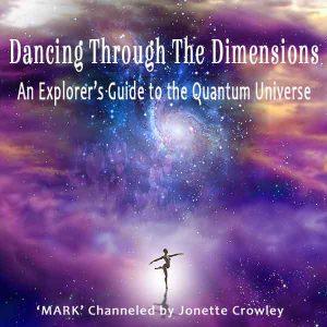 Dancing Through Dimensions Video