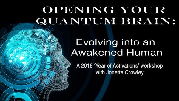 Quantum-BrainWeb-1920x1080