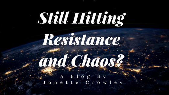 Still-Hitting-Resistance-and-Chaos_