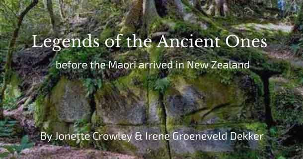 Legends-of-the-Ancient-Ones-Blog