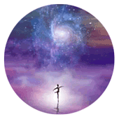 Dancing through Dimensions icon